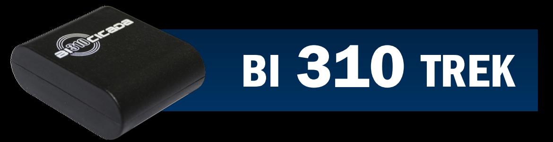 GPS-трекер BI 310 CICADA