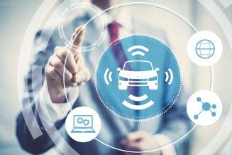 «САТТРАНС» GPS-мониторинг и контроль автотранспорта