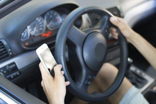 программы для мониторинга авто
