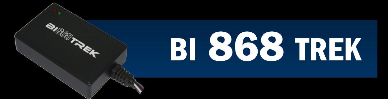 GPS-трекер BI 868 TREK