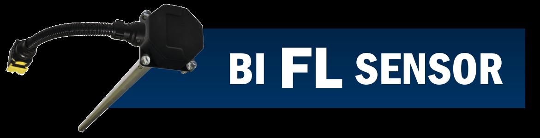 Датчик топлива FL Sensor