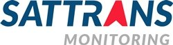 Sattrans Monitoring