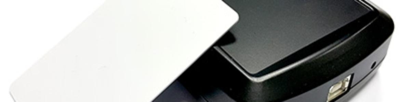 RFID-считыватели – что это, как работают и где используются