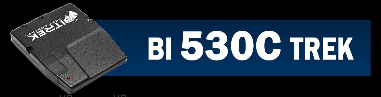 GPS-трекер BI 530C TREK